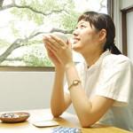 【となりのオチャレさん #1】亀田凪沙さん
