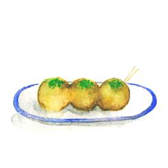 recipe2_ai