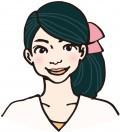 naoko2