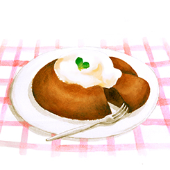 recipe3_ai