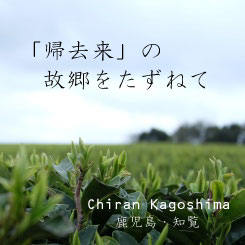 kikyo2__
